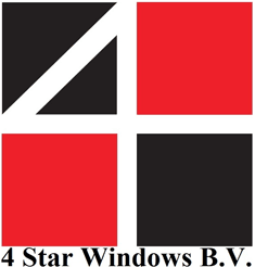 4 Star Windows