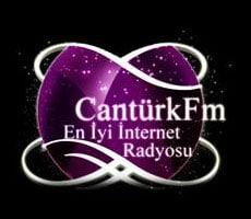 Cantürk FM