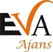 EVA Ajans Tanıtım Organizasyon