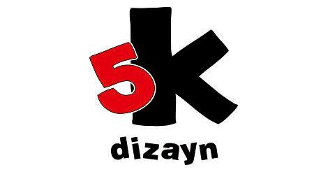 5K Dizayn