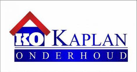 Kaplan Onderhoud