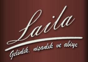 Laila Wedding