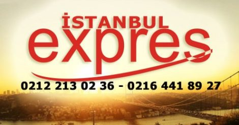 İstanbul Expres