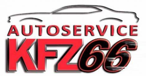 KFZ66 Auto Service Gmbh