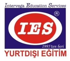 ES Yurtdışı Eğitim