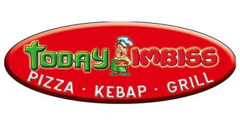 Today Imbiss | Pizza - Kebab - Grill