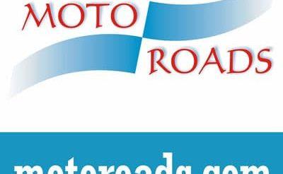 Motoroads.com