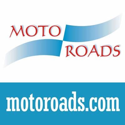 Moto Roads Rental Solutions