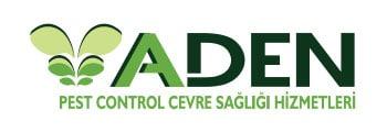 Aden Pest Control-İlaçlama Çevre Sağlığı Hizmetleri