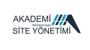 Akademi Profesyonel Site Yönetimi