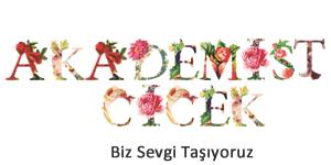 Akademist Çiçekçilik