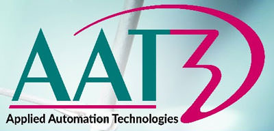 Applied Automation Technologies, Inc.