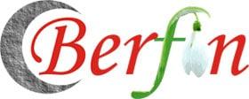 Berfin Import Export Prod. Alim. Ltda