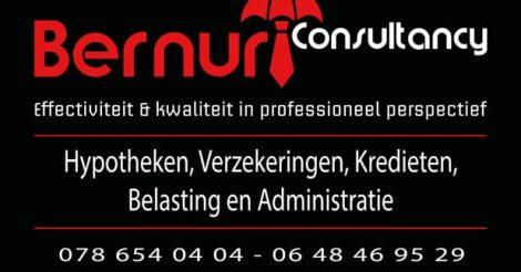 Bernur Consultancy