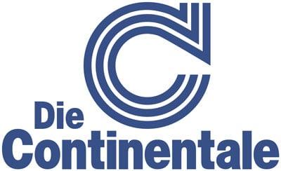Continentale Sigorta Schwerte Bölge Müdürlüğü