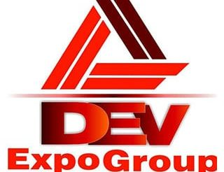 Dev Expo Group