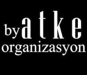 By Atke Organizasyon