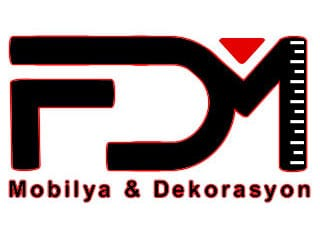 FDM Mobilya Dekorasyon