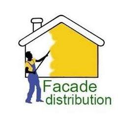 Façade Distribution