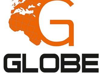 Globe Yalıtım