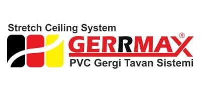GTS YAPI - Gerrmax Gergi Tavan