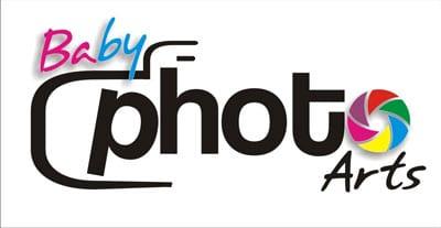 Baby Photoarts