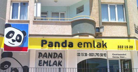 Panda Gayrimenkul
