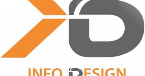 InfoDesign | Web & Grafik tasarım