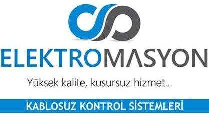 ELEKTROMASYON