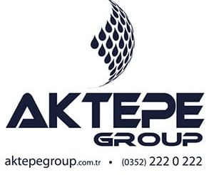 Aktepe Group
