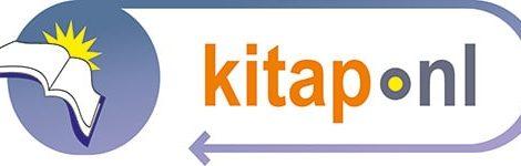 Kitap.nl