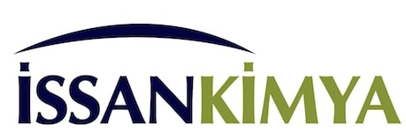İssan Kimya San. ve Tic. Ltd. Şti.