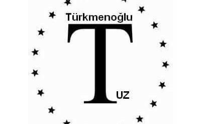 Türkmenoğlu Tuz Nakliye San. Tic. Ltd. Şti.