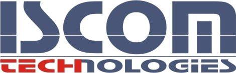 ISCOM Eğitim ve Danışmanlık