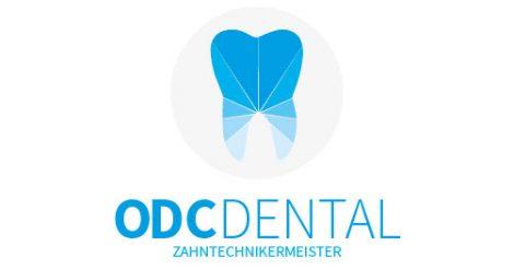 ODC-Dental