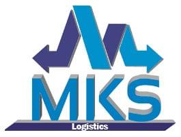 MKS Lojistik Danışmanlık Hizmetleri