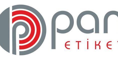 Pan Etiket Barkod Bilgisayar Sanayi ve Dış Ticaret Ltd Şti