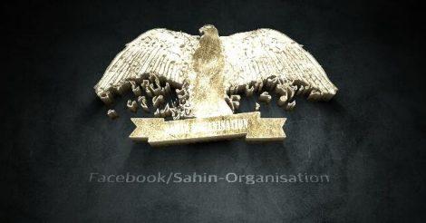 Şahin Organisation
