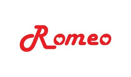 Romeo Takı ve Tasarım