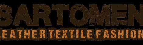 Sartomen Deri & Tekstil
