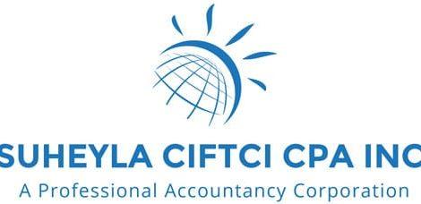 Suheyla Ciftci, CPA, INC. | A Professional Accountancy Corporation