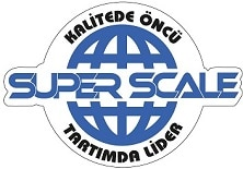 Superscale