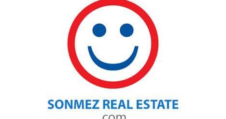 Alanya Sönmez Real Estate & Construciton