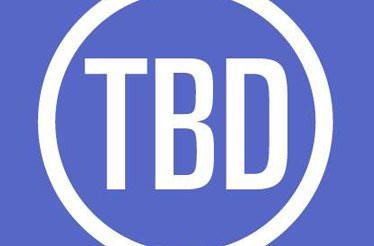 Turkish Business Directory