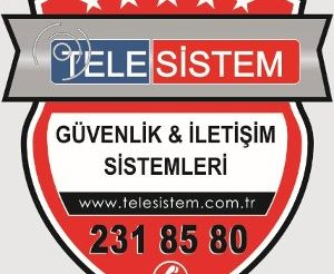 Telesistem Güvenlik ve İletişim Sistemleri