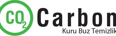 Carbon Sınai ve Tıbbi Gazlar Makine Gıda Kuyumculuk Taşımacılık San. Tic. Ltd. Şti.