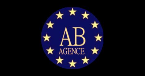 AB Ajans Fransa
