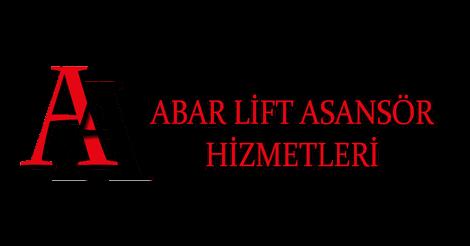 Abar Lift Asansör Hizmetleri