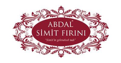 Abdal Simit Fırını