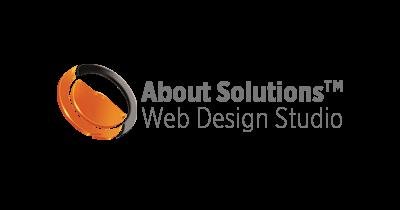 About Solutions™ Web Tasarım Hizmetleri